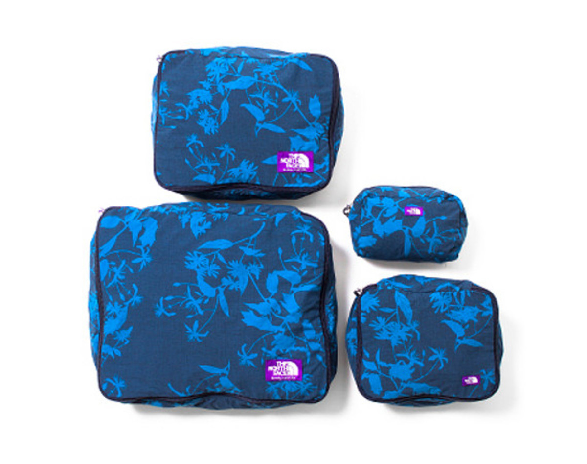 the-north-face-purple-label-aloha-print-bags-01