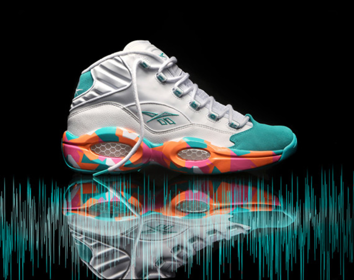 reebok-question-mid-white-noise-release-reminder-01