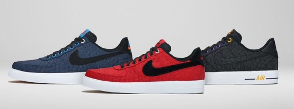 nike-air-force-1-ac-city-collection-02