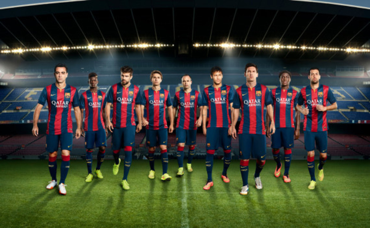 nike-unveils-fc-barcelona-new-home-kit-06