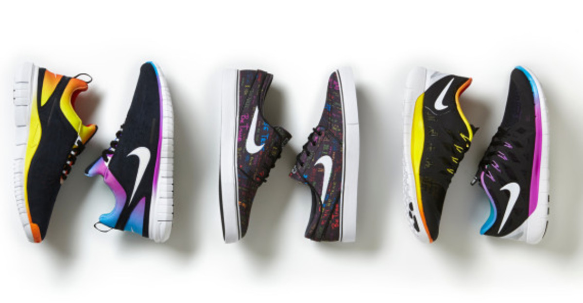 nike-free-5.0-be-true-collection-08
