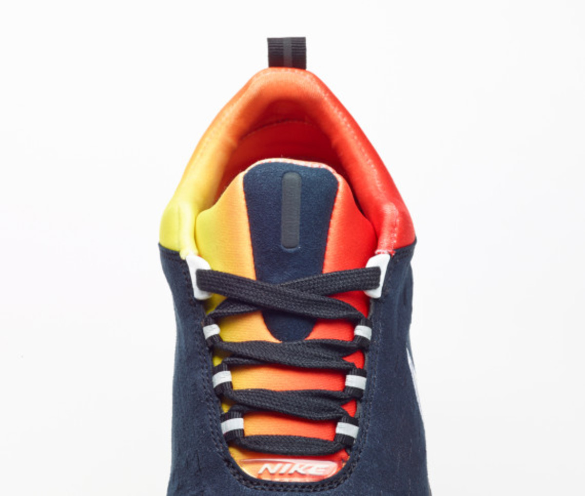 nike-free-og-be-true-collection-04