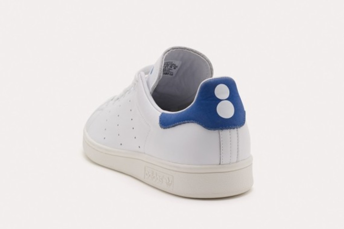 colette-adidas-originals-stan-smith-04