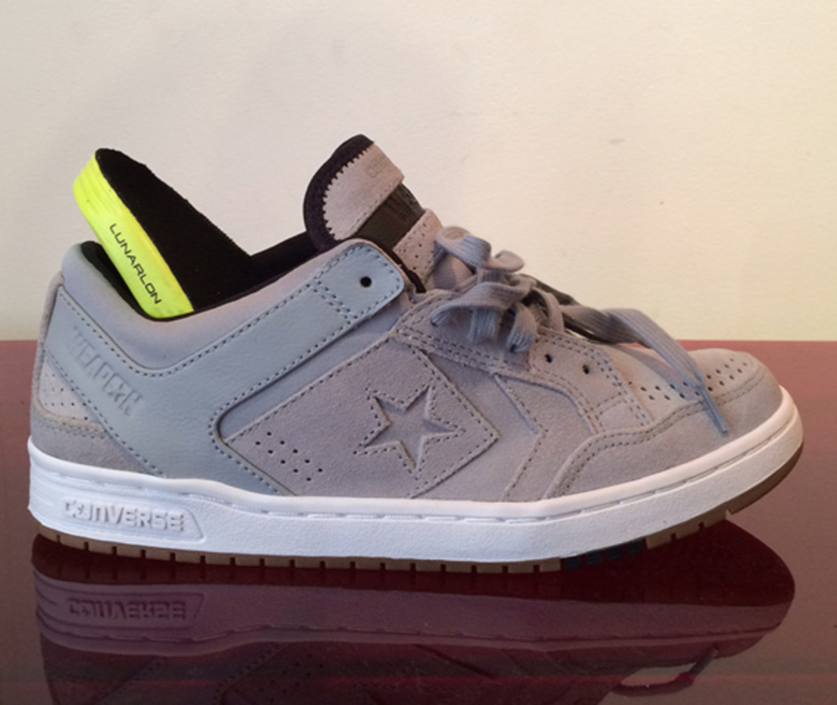 converse-cons-weapon-low-09