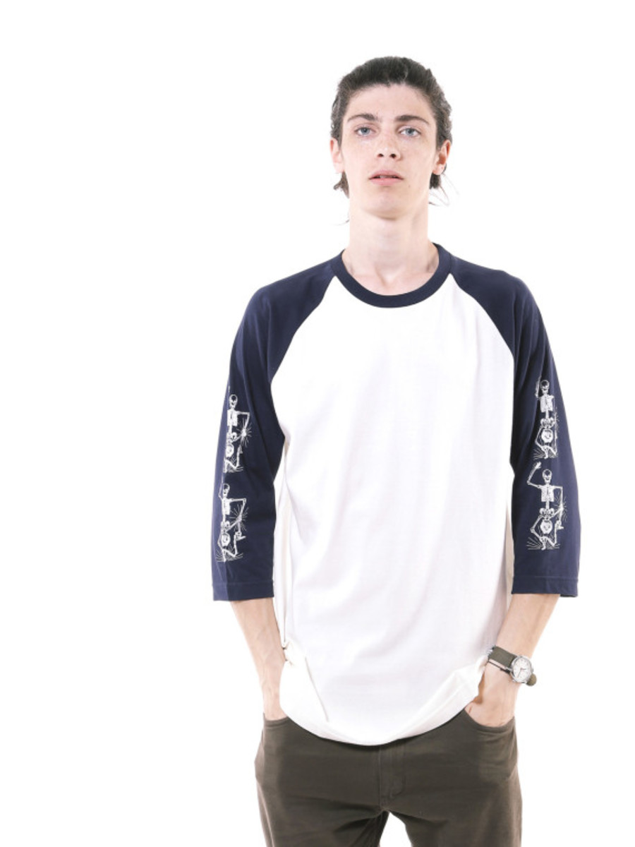 alife-summer-2014-collection-08
