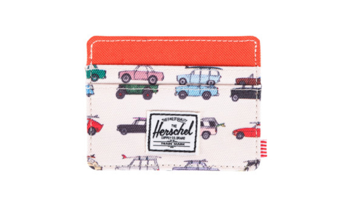 herschel-supply-co-rad-cars-collection-11