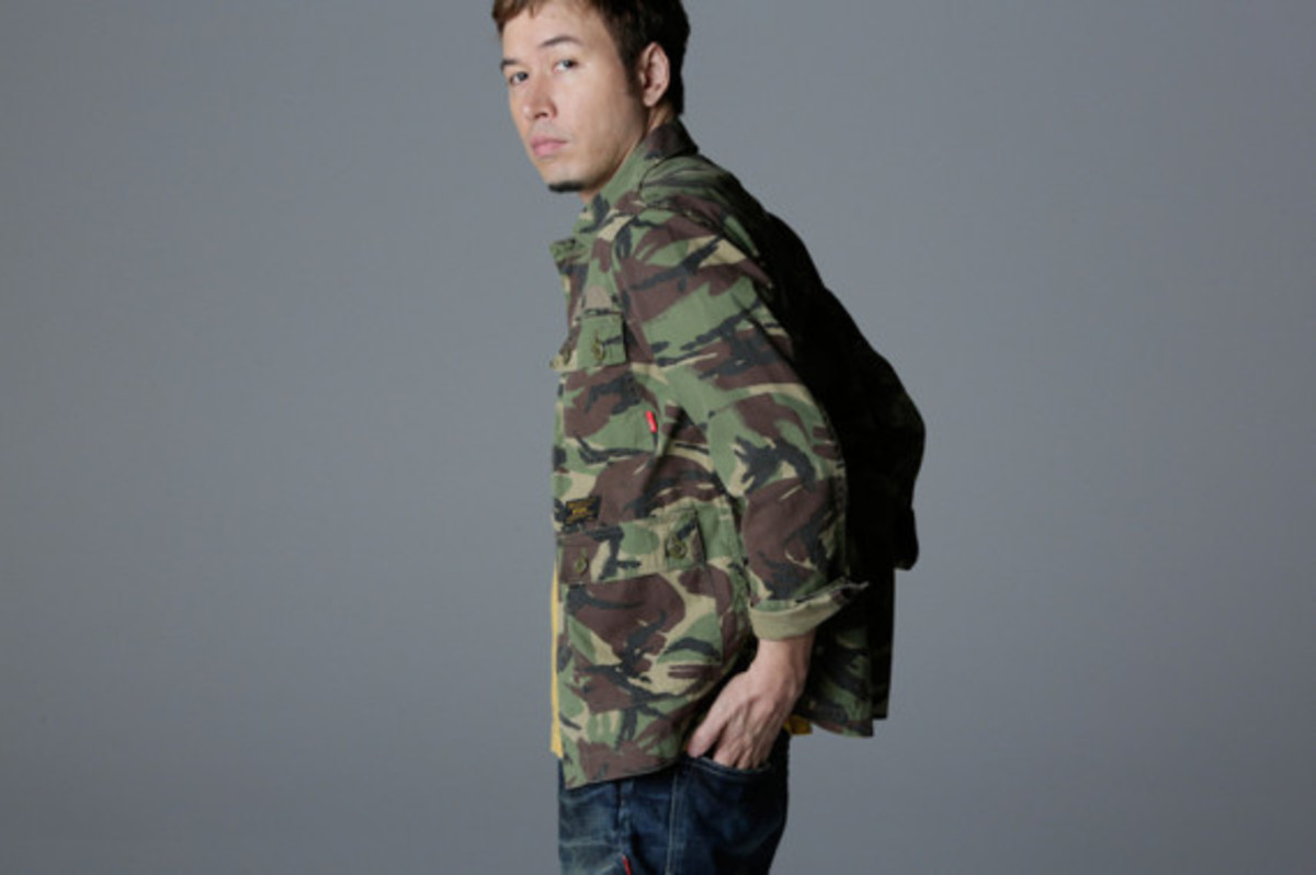 wtaps-spring-summer-2014-collection-05