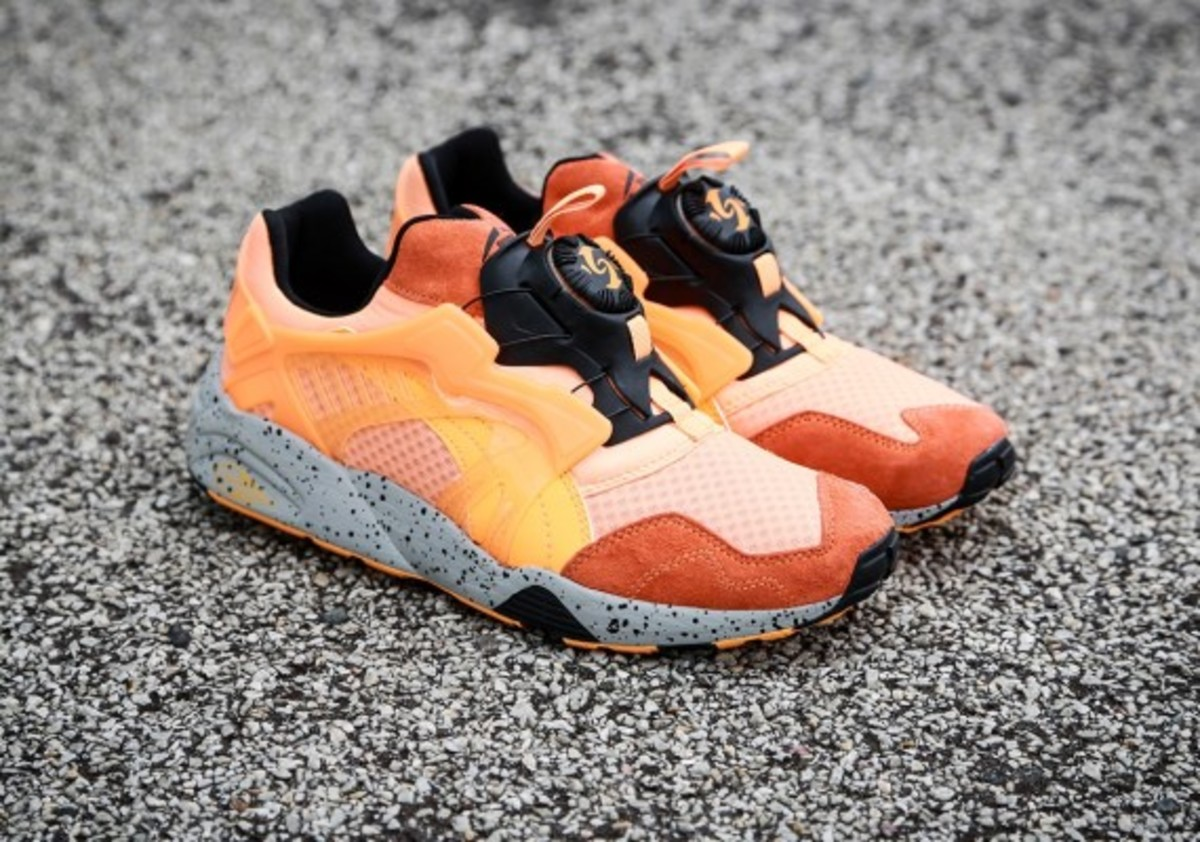 puma-disc-blaze-mesh-revolution-fluro-orange-07