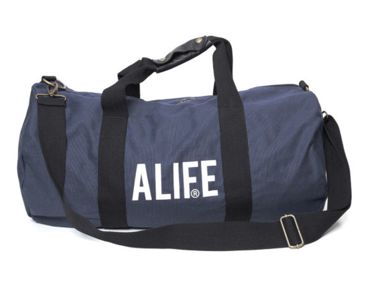 alife-summer-2014-collection-25