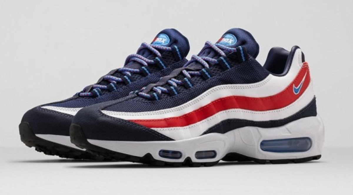 nike-sportswear-city-pack-london-collection-07