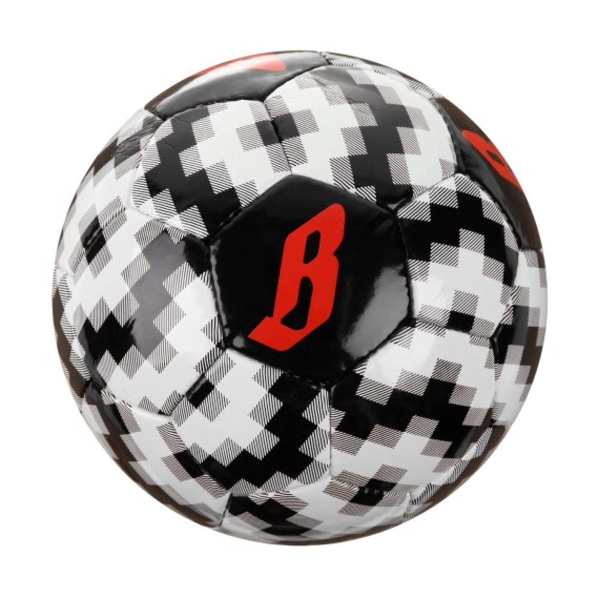 billionaire-boys-club-soccer-ball-04