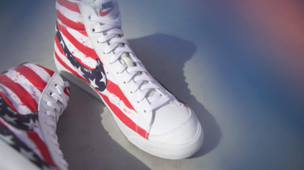 nike-blazer-mid-77-independence-day-11