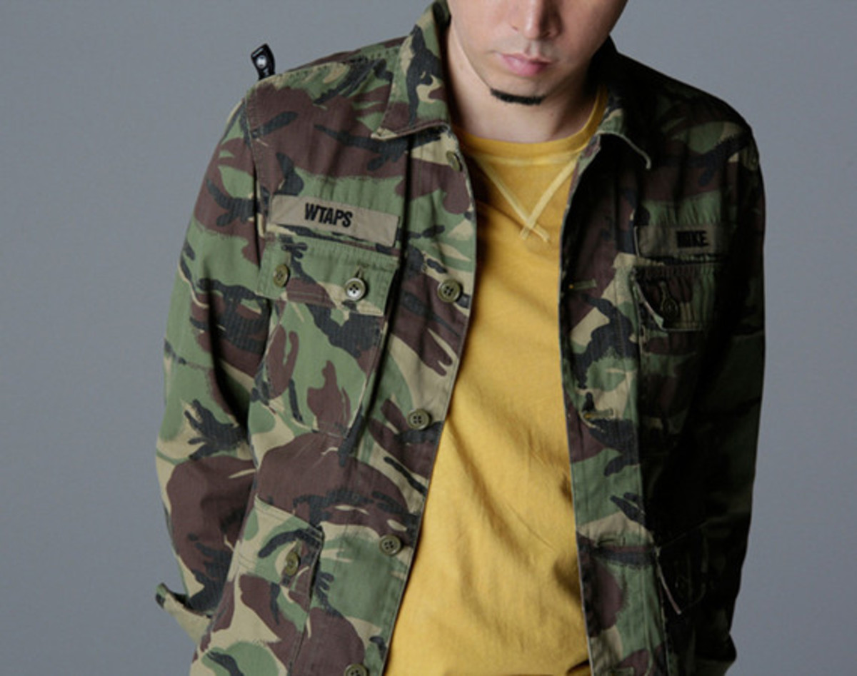 wtaps-spring-summer-2014-collection-01