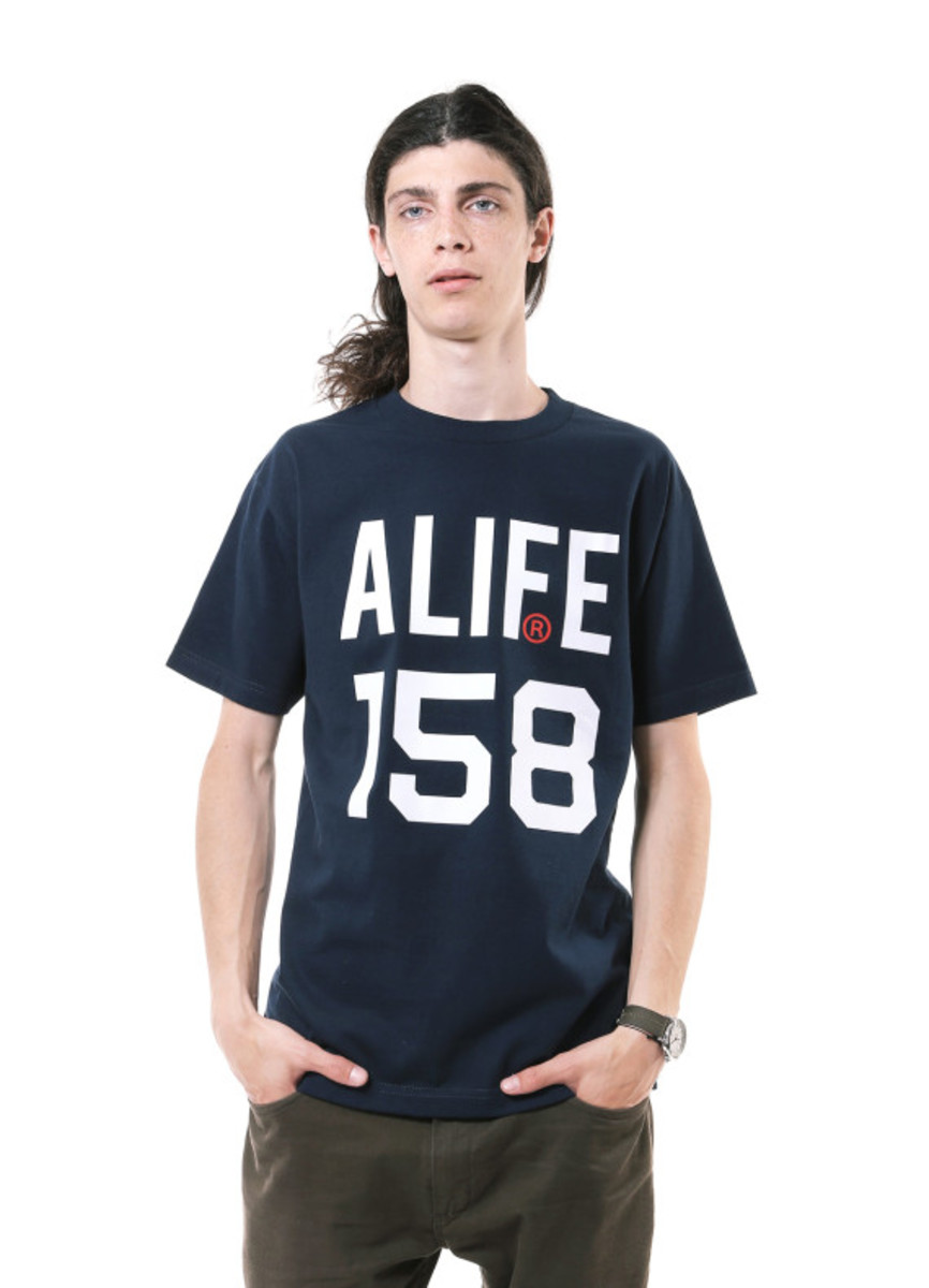 alife-summer-2014-collection-14