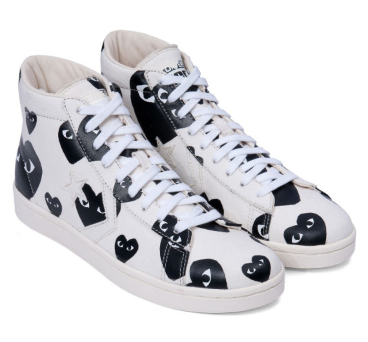 comme-des-garcons-play-converse-pro-leather-collection-03