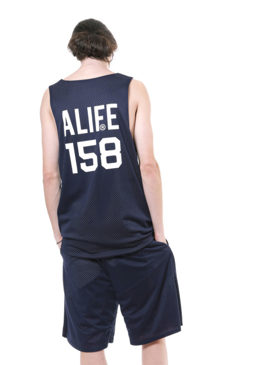 alife-summer-2014-collection-05