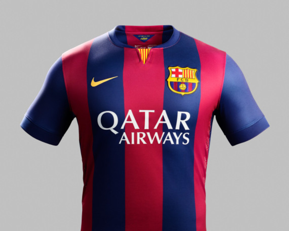 nike-unveils-fc-barcelona-new-home-kit-02