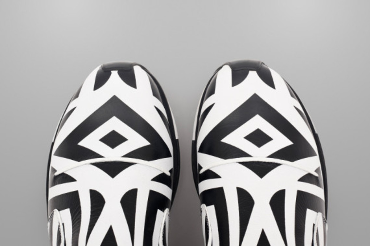 y-3-hayex-high-zebra-03