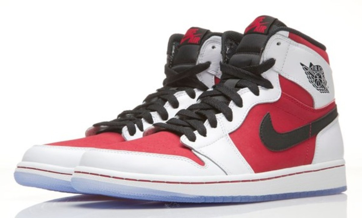 air-jordan-1-retro-high-carmine-03