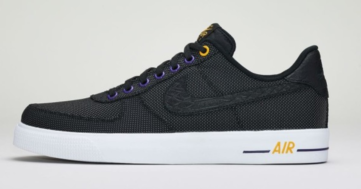 nike-air-force-1-ac-city-collection-08