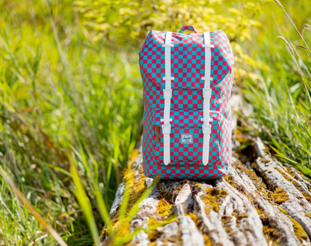herschel-supply-co-summer-2014-picnic-print-collection-01