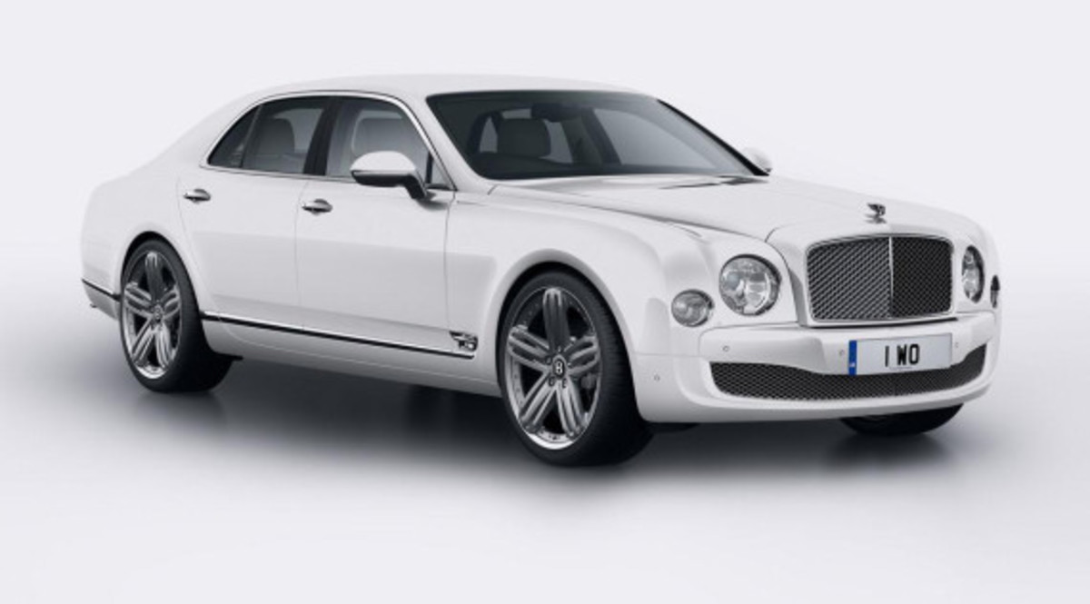 2014-bentley-mulsanne-95-limited-edition-03