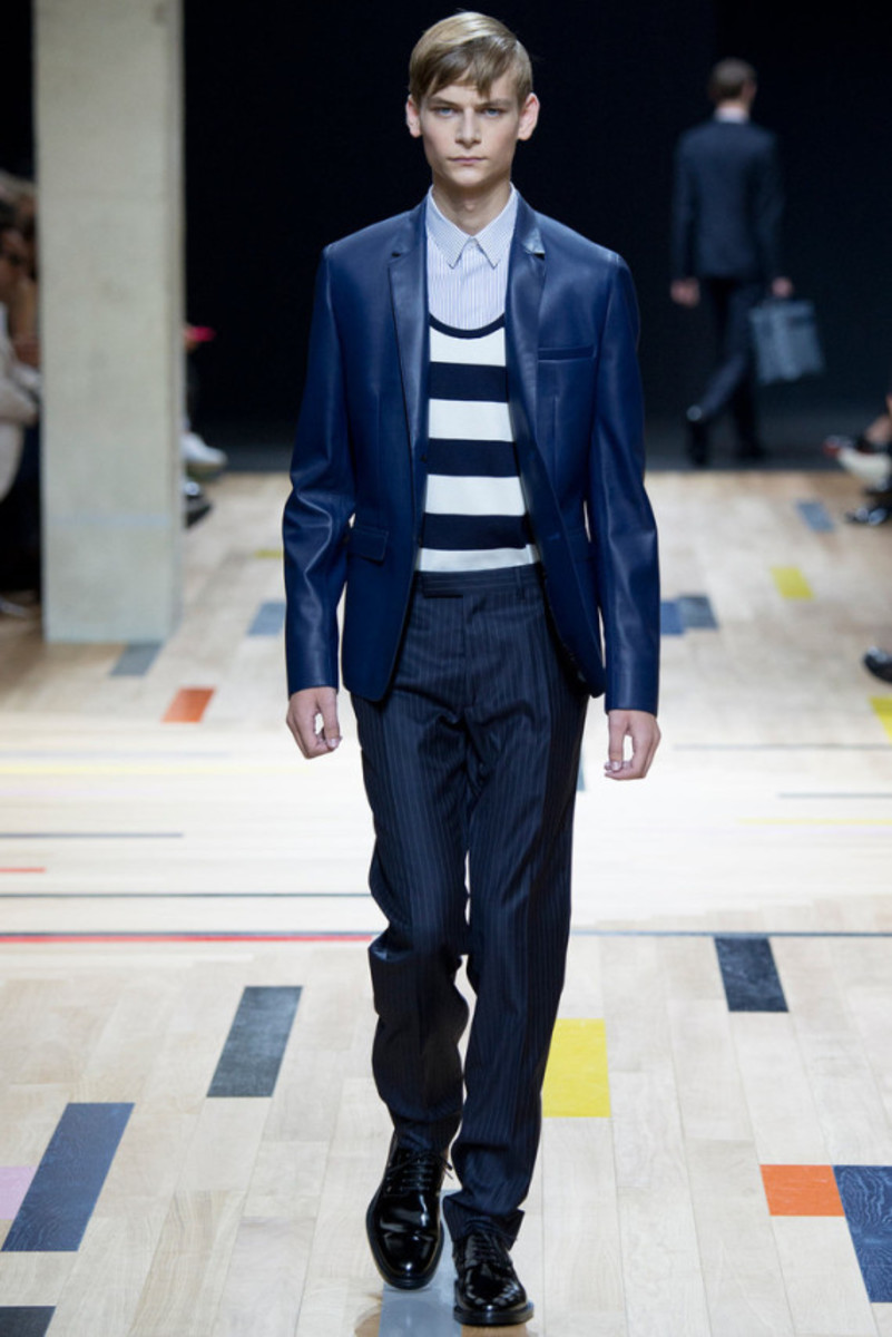dior-homme-spring-signautre-2015-collection-08