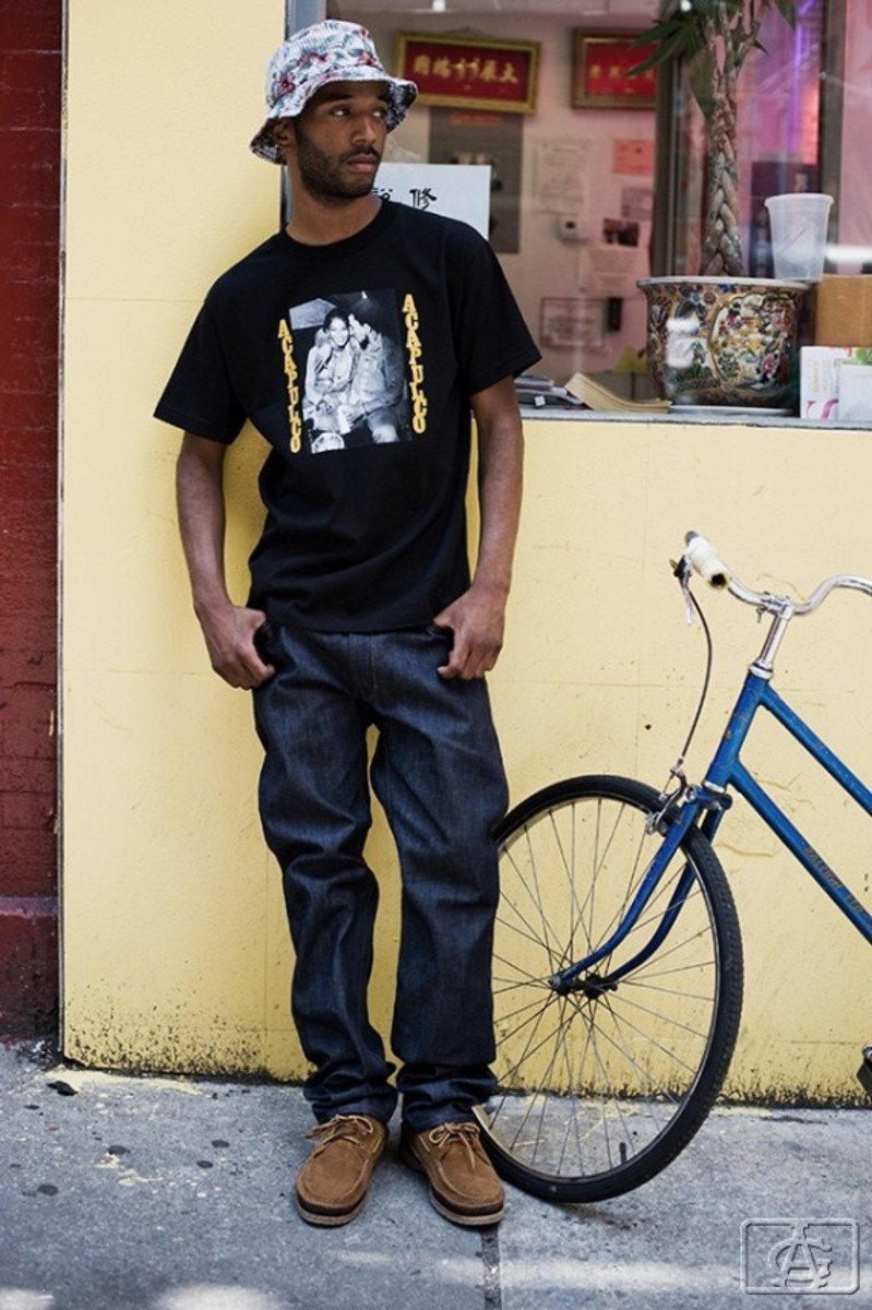 acapulco-gold-summer-2014-collection-lookbook-15