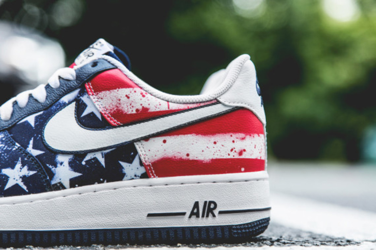 nike-air-force-1-low-independence-day-another-look-04