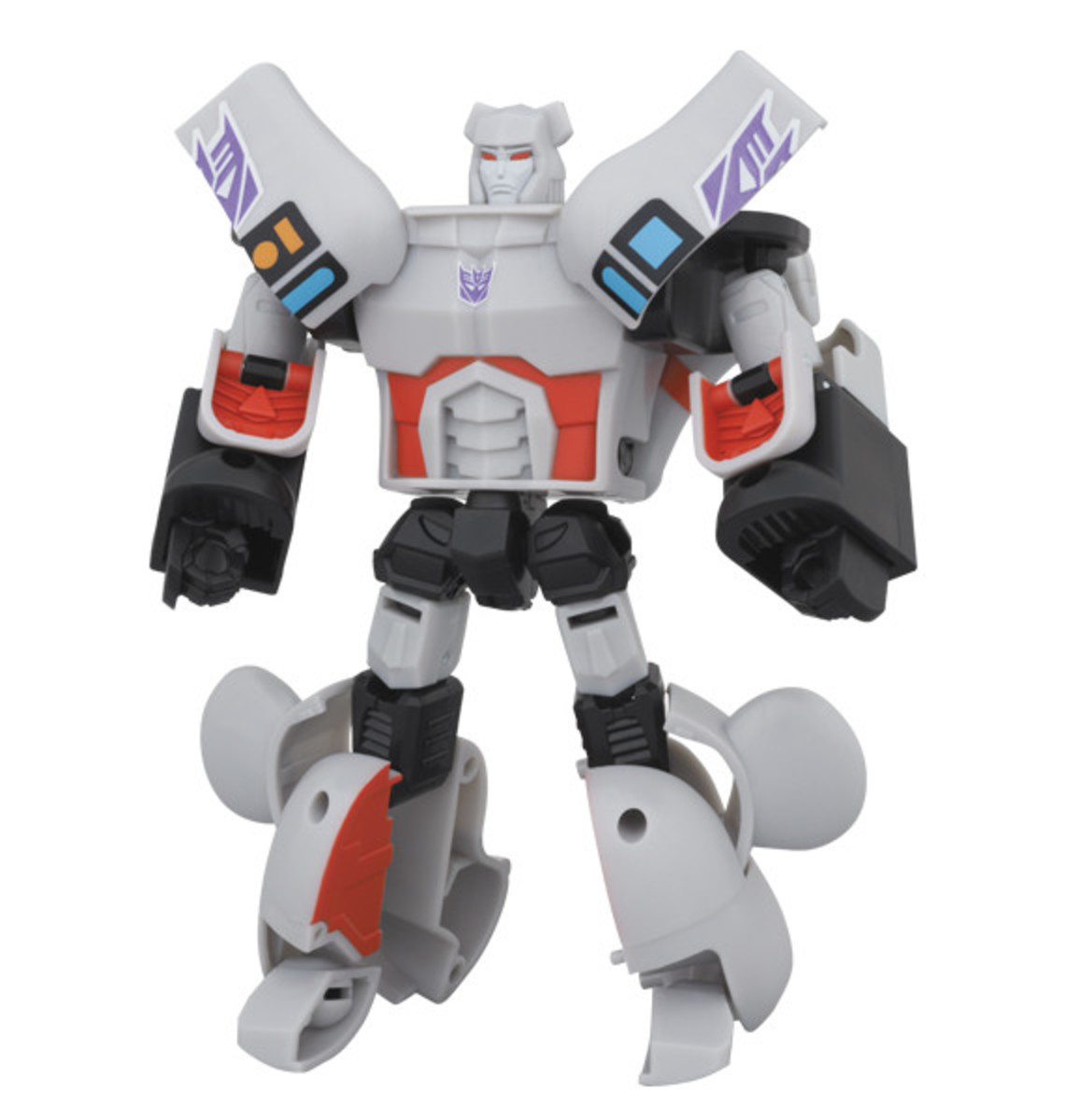 transformers-medicom-toy-transformable-bearbrick-200-percent-set-05