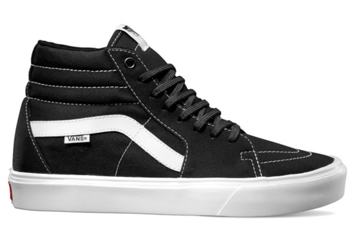 vans-lxvi-classic-lites-collection-17
