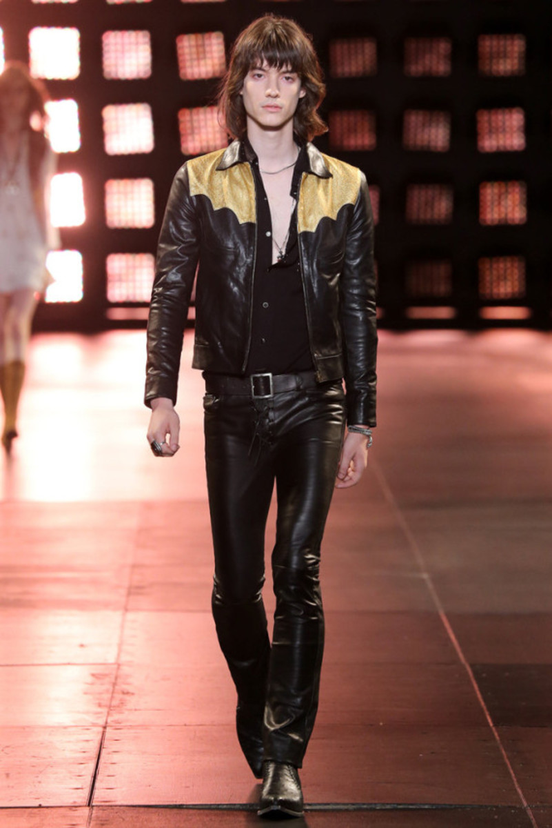 saint-laurent-spring-summer-2015-collection-20