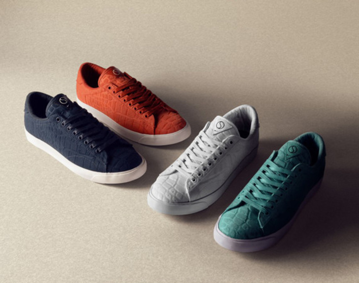 size-nike-tennis-classic-ac-court-surfaces-pack-01