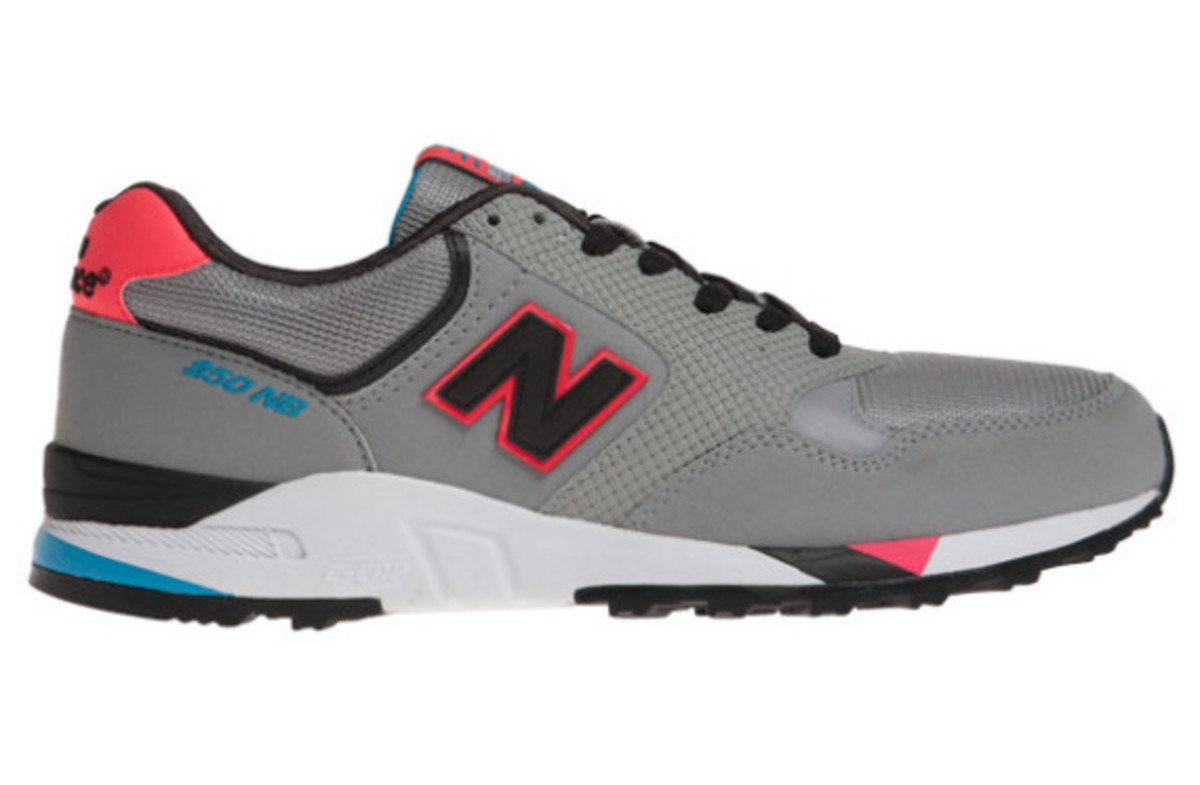 new-balance-530-and-850-90s-running-collection-05
