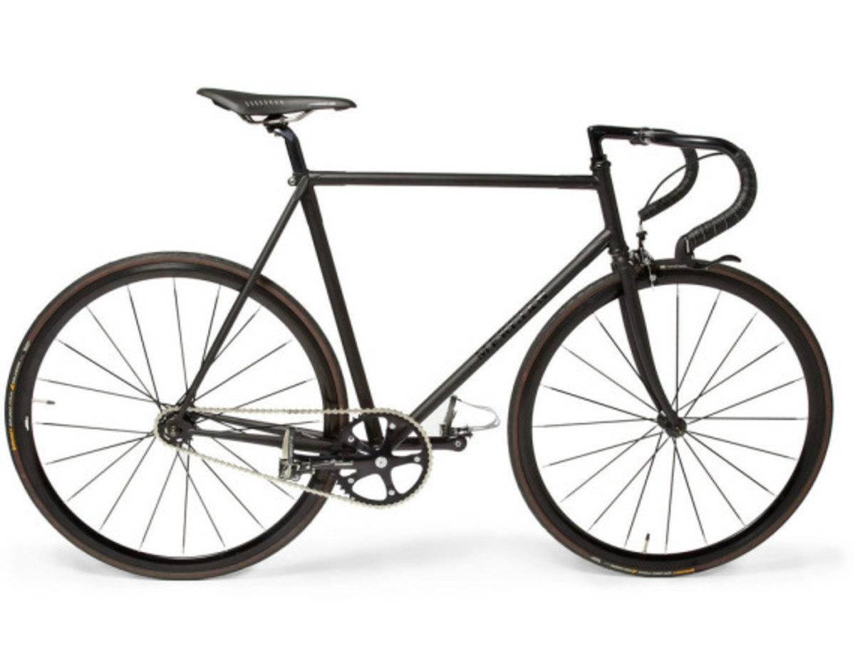 paul-smith-531-fixed-gear-bike-02