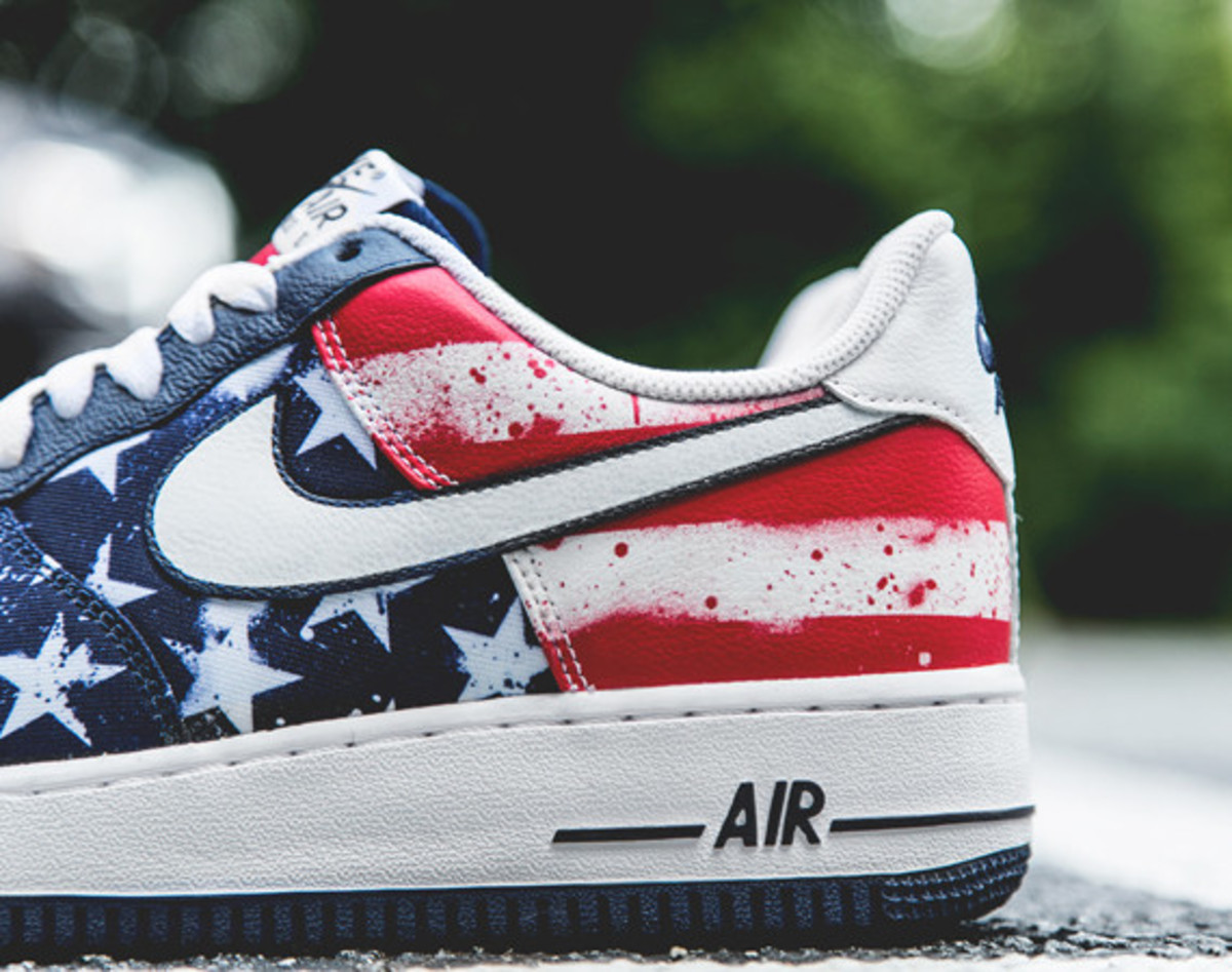 nike-air-force-1-low-independence-day-another-look-01