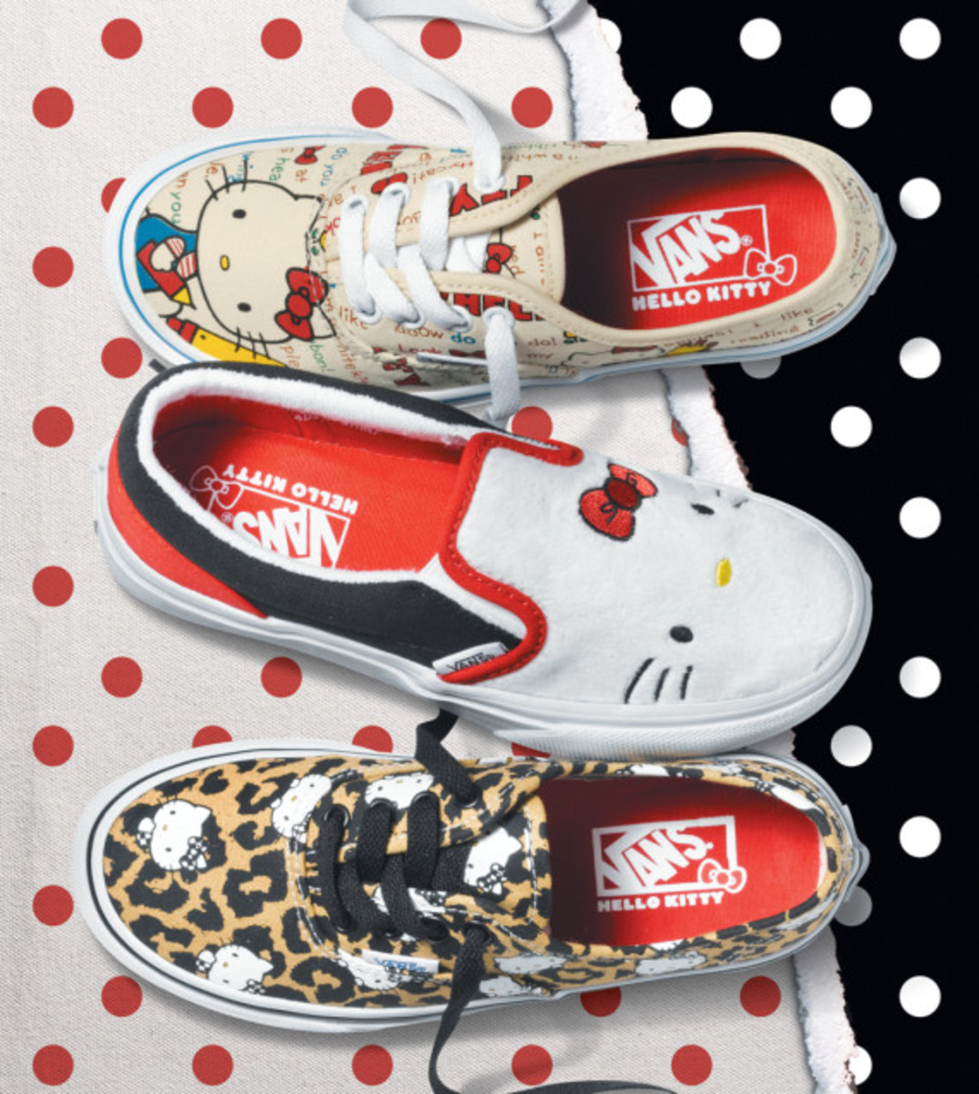 vans-hello-kitty-40th-anniversary-collection-03