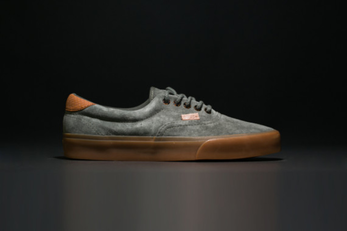 vans-california-era-59-summer-suede-pack-03