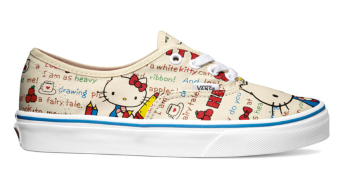 vans-hello-kitty-40th-anniversary-collection-05