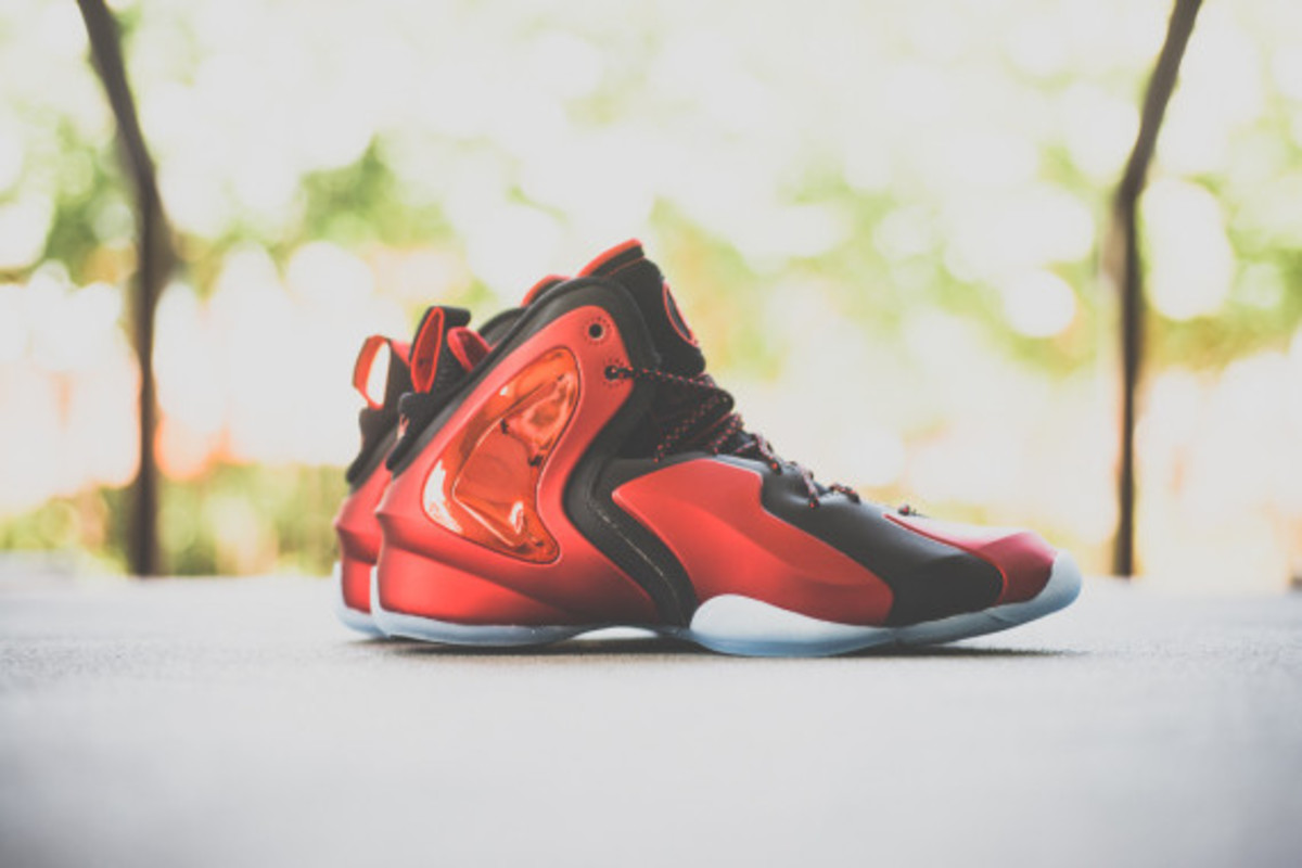 nike-lil-penny-posite-university-red-02