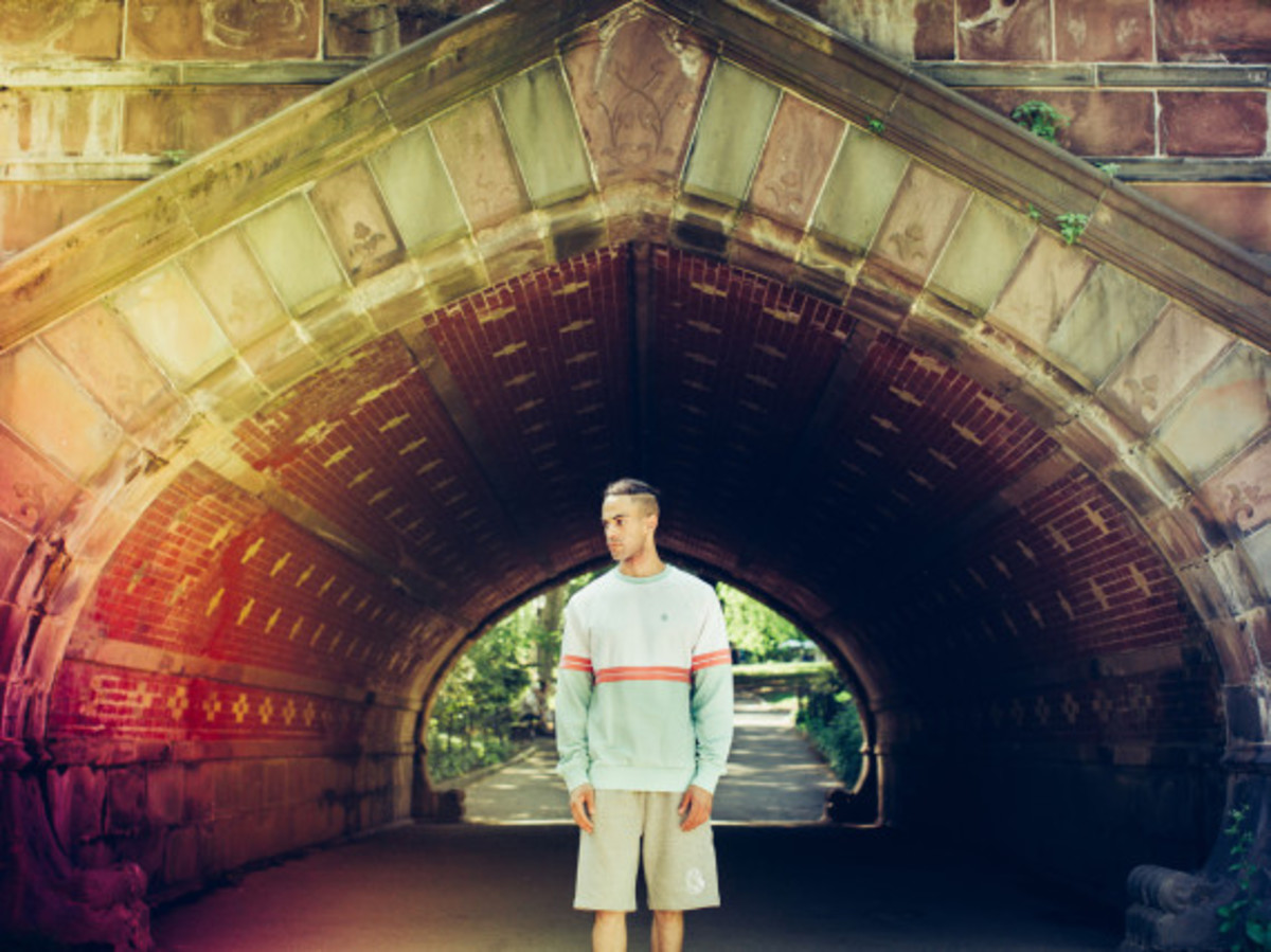 billionaire-boys-club-summer-2014-collection-lookbook-009