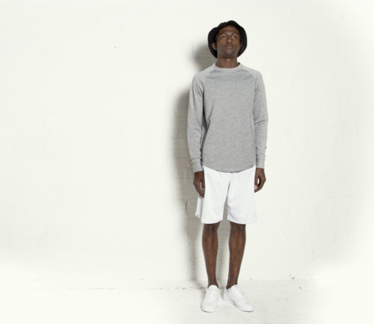 size-summer-2014-basic-collection-15