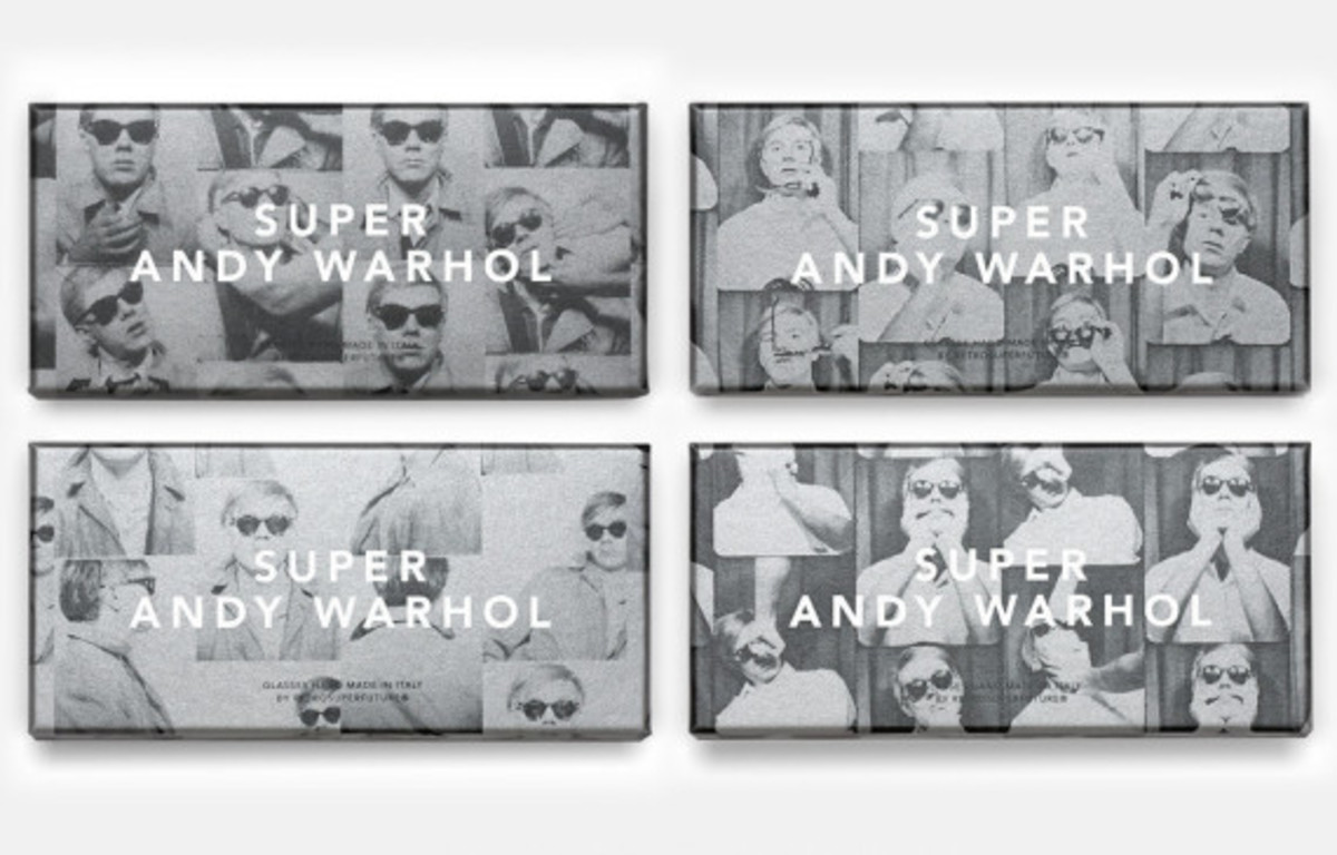 andy-warhol-retrosuperfuture-self-portraits-collection-08