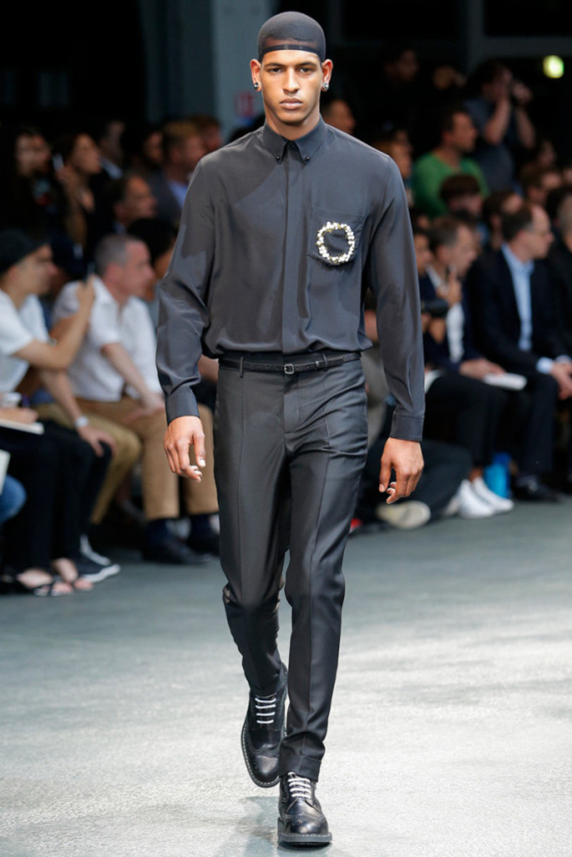 givenchy-spring-summer-2015-collection-04