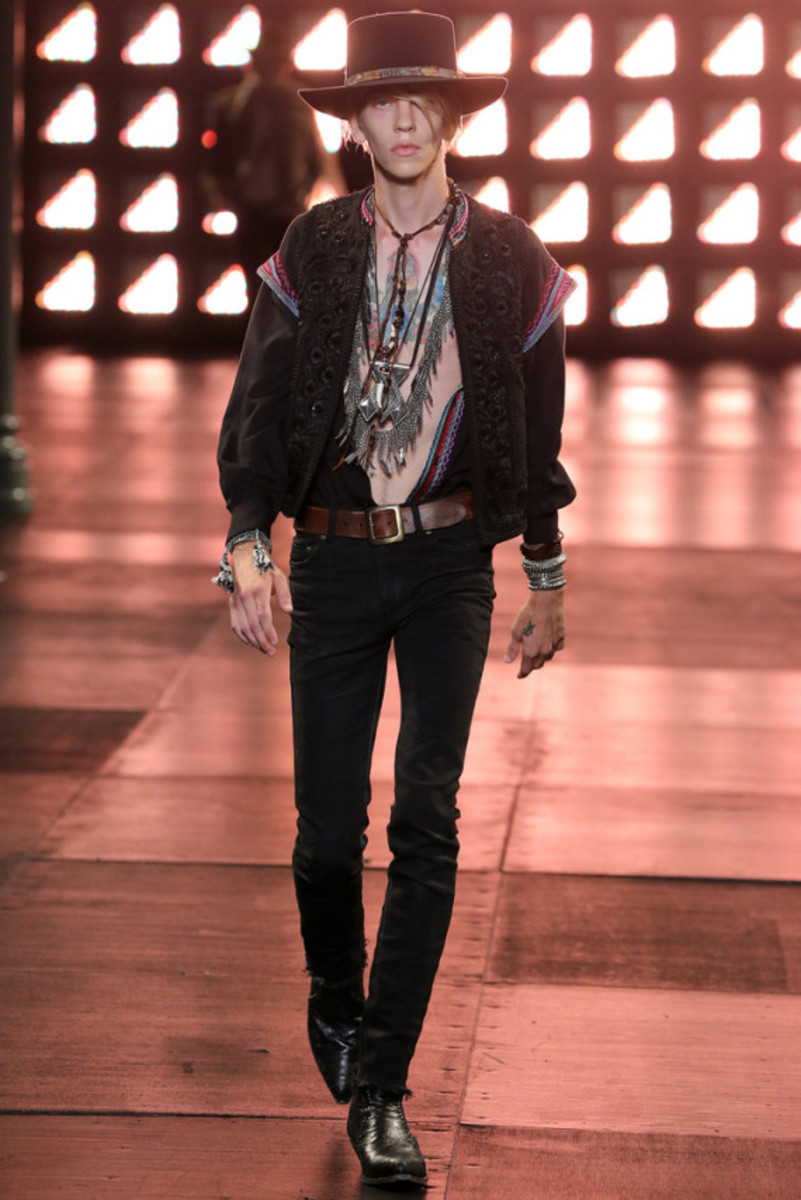 saint-laurent-spring-summer-2015-collection-08