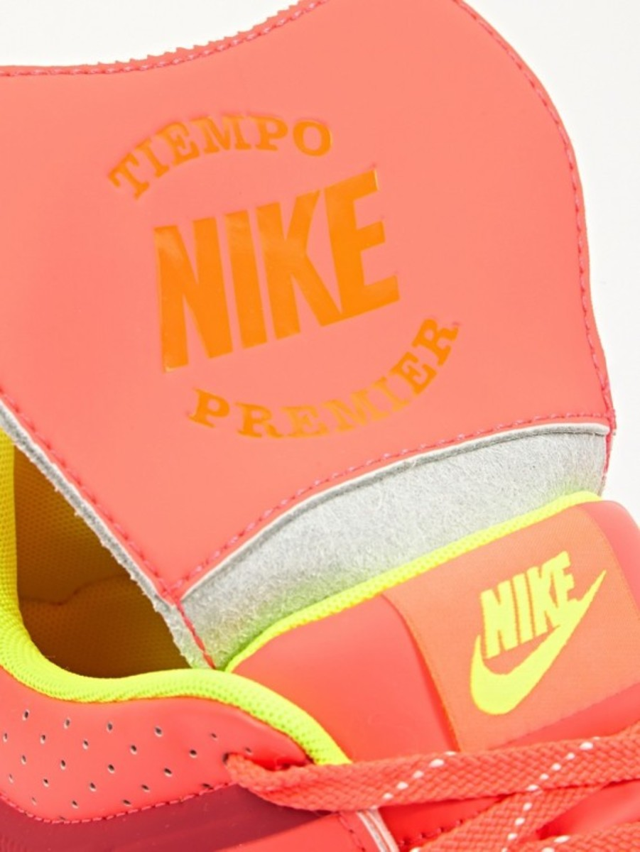 nike-tiempo-94-lunar-mid-available-now-07