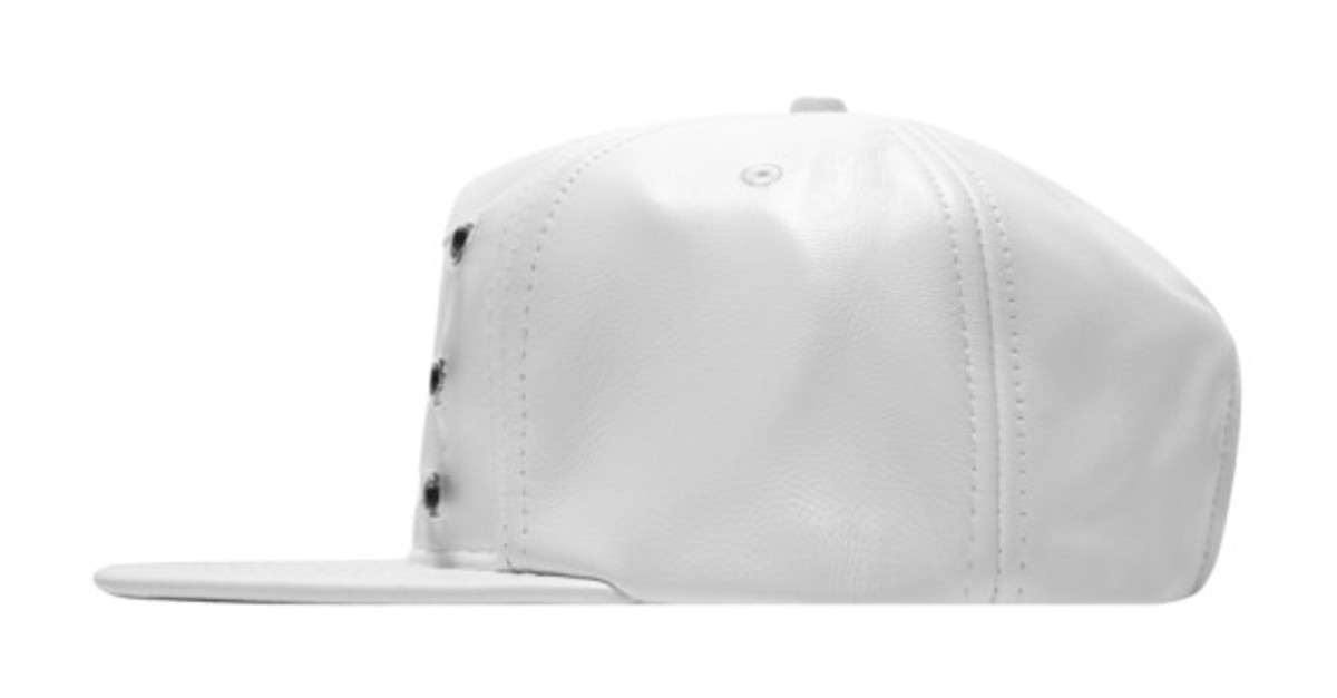 stampd-3-zipper-leather-cap-09