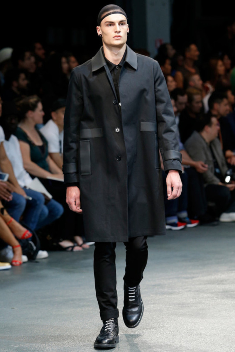givenchy-spring-summer-2015-collection-14