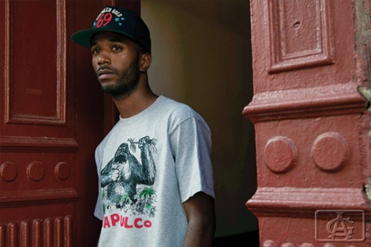 acapulco-gold-summer-2014-collection-lookbook-10
