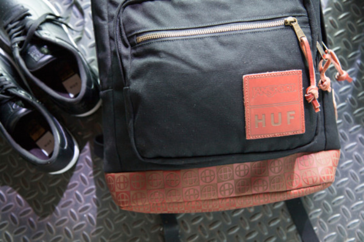 huf-red-wing-jansport-collaboration-pack-02